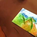 Malowanie żelazkiem (13)