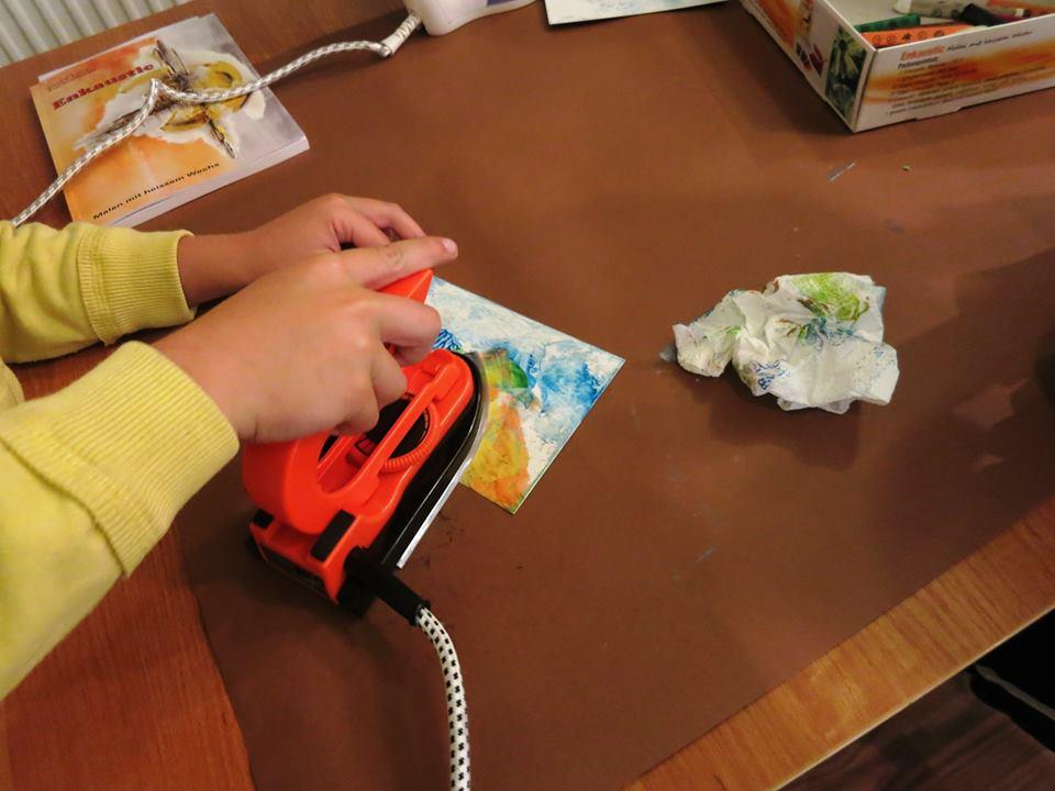Malowanie żelazkiem (14)