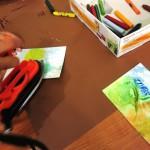 Malowanie żelazkiem (15)