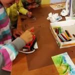 Malowanie żelazkiem (16)