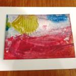 Malowanie żelazkiem (17)
