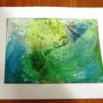 Malowanie żelazkiem (3)