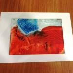 Malowanie żelazkiem (5)