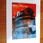 Malowanie żelazkiem (6)