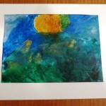 Malowanie żelazkiem (7)