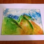 Malowanie żelazkiem (8)