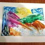 Malowanie żelazkiem (9)