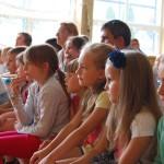 Rodzinny Festiwal Nauki (14)