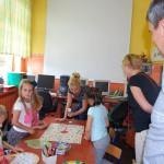 Rodzinny Festiwal Nauki (2)
