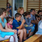 Rodzinny Festiwal Nauki (25)