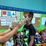 Wizyta strażaków w przedszkolu (39)