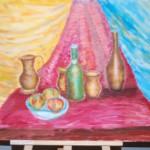 Wystawa malarstwa (11)