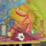 Wystawa malarstwa (14)