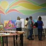 Wystawa malarstwa (15)