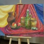 Wystawa malarstwa (16)