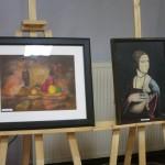 Wystawa malarstwa (17)