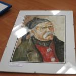 Wystawa malarstwa (18)