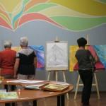 Wystawa malarstwa (19)