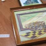 Wystawa malarstwa (2)