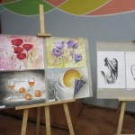 Wystawa malarstwa (21)