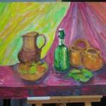 Wystawa malarstwa (22)