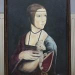 Wystawa malarstwa (23)