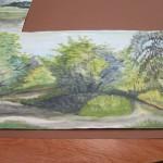 Wystawa malarstwa (24)
