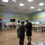 Wystawa malarstwa (27)