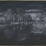 Wystawa malarstwa (28)