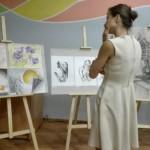 Wystawa malarstwa (29)