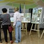Wystawa malarstwa (30)