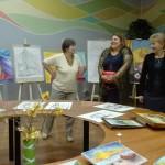 Wystawa malarstwa (31)