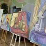 Wystawa malarstwa (33)