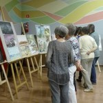 Wystawa malarstwa (34)