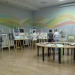 Wystawa malarstwa (35)
