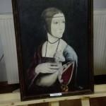 Wystawa malarstwa (38)