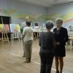Wystawa malarstwa (40)