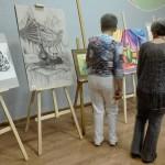 Wystawa malarstwa (44)
