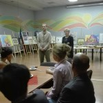 Wystawa malarstwa (45)