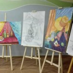 Wystawa malarstwa (46)