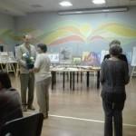 Wystawa malarstwa (47)