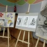 Wystawa malarstwa (48)