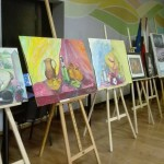 Wystawa malarstwa (49)