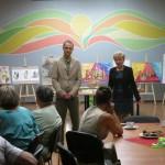 Wystawa malarstwa (5)