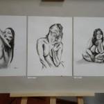 Wystawa malarstwa (50)