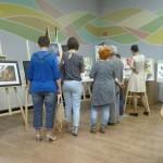 Wystawa malarstwa (53)