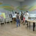 Wystawa malarstwa (54)
