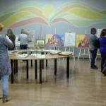 Wystawa malarstwa (55)