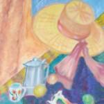 Wystawa malarstwa (7)