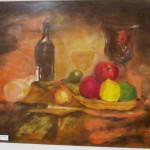 Wystawa malarstwa (9)